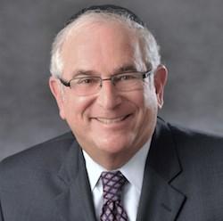 Herbert H. Friedman
