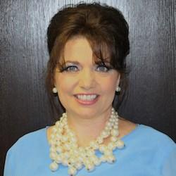 Melissa Curry