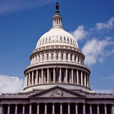 Operators head to Hill to brief Congress