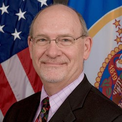 Minnesota Health Commissioner Ed Ehlinger, M.D., MSPH, resigned Tuesday after newspaper reports that the health department investigated only 3% of alleged elder abuse incidents.
