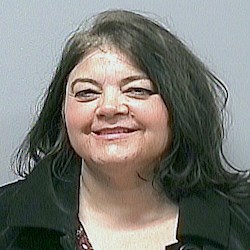 Alice Ramsey (Lake County Sheriff's Office)