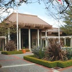 Episcopal Senior Communities closes home care business, names preferred provider
