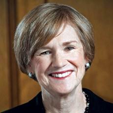 Cynthia H. Dunn