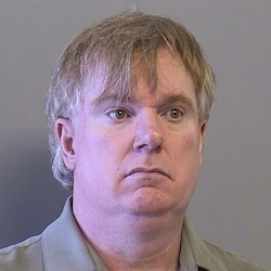 Former nurse sentenced on multiple counts of rape and sexual battery