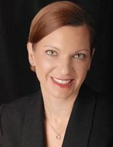 Sharon Muniz