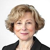 Maribeth Bersani, Argentum