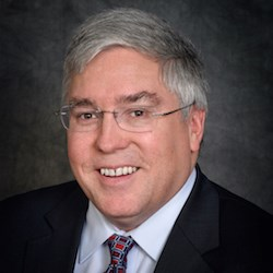 """""""Unfortunately, all too often, con artists, deceptive businessmen, caretakers and even family members take advantage of our elderly friends,"""" West Virginia Attorney General Patrick Morrisey said."""