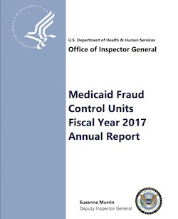 Federal fraud, abuse monetary recoveries in assisted living up more than 600% over last year