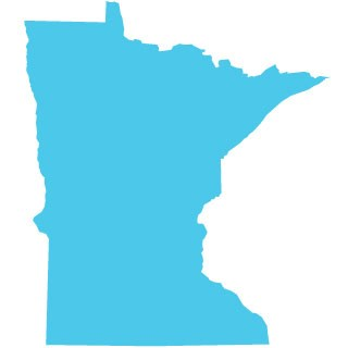 A Minnesota Department of Health report revealed the lapse in care.