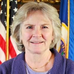 Minnesota seeks to speed resolution of senior abuse claims