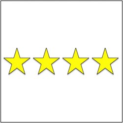 Assisted living star rating system may be altered or abandoned