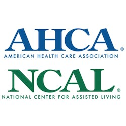 Assisted living is area of fastest growth for AHCA/NCAL