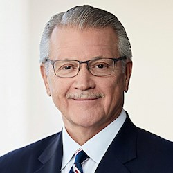 Ascension President and CEO Anthony R. Tersigni, Ed.D., FACHE, said the venture's goal is to improve the quality and reduce the costs of the millions of items used by caregivers.