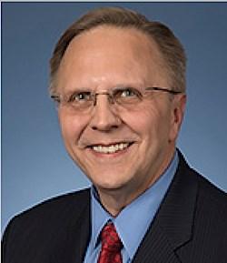 Michael A. Slubowski, FACHE, FACMPE