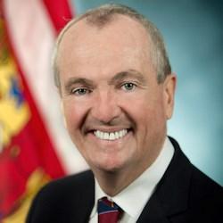 New Jersey mandates paid sick leave