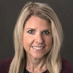 Lisa Welshhons