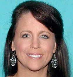 Former social services director gets 10-year prison sentence for $390,000 theft from resident