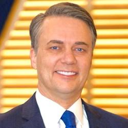 Kansas Gov. Jeff Colyer