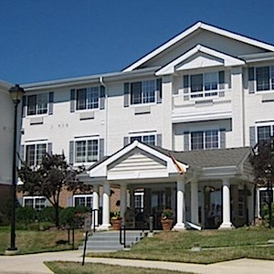 Springhouse of Pikesville is a ManorCare assisted living community in Pikesville, MD.