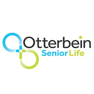 """""""I love the symbolism of the new logo—depicting the variety of opportunities one may encounter every day, each grounded in faith and ministry,"""" Otterbein SeniorLife President and CEO Jill Wilson said."""