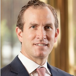 On HCP's first-quarter earnings call, HCP Executive Vice President and Chief Financial Officer Peter Scott said the REIT is committed to reducing its exposure to Brookdale to no more than 16%.