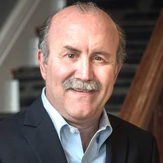 Michael D. Binette, AIA, NCARB