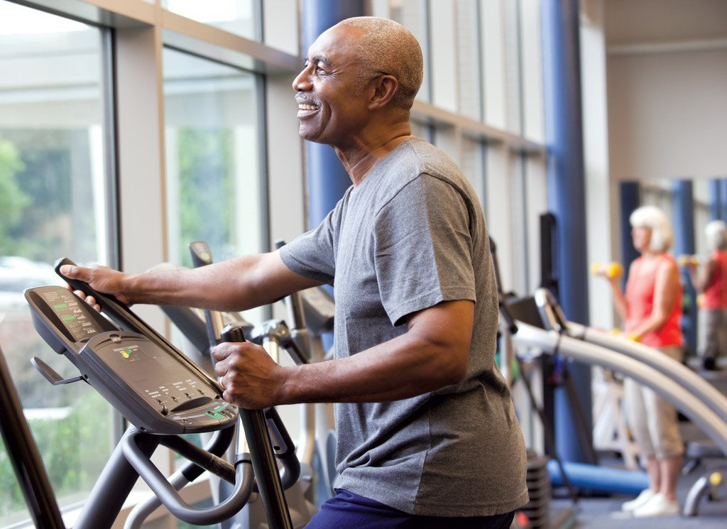 More operators may find themselves doing well by doing wellness