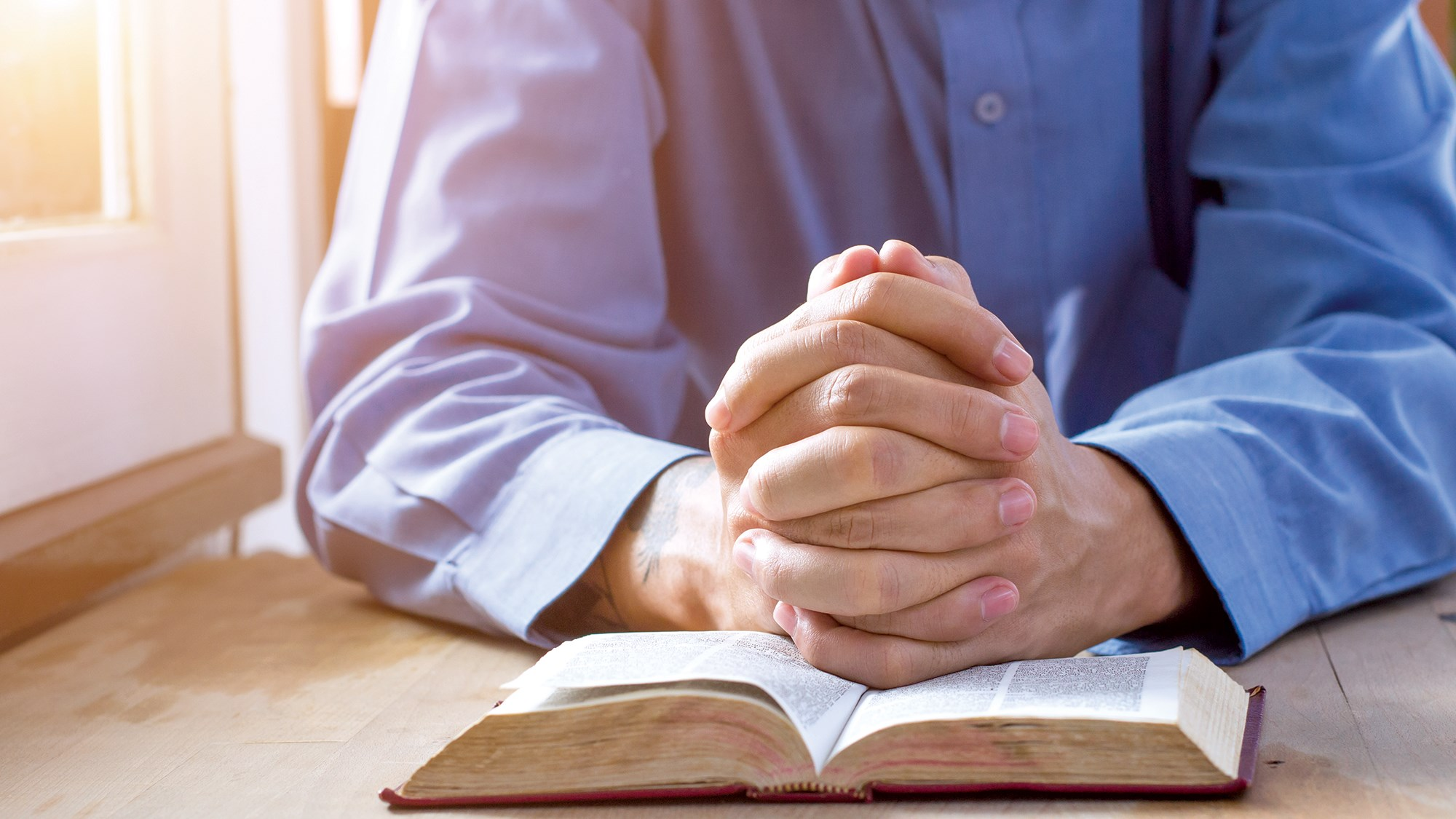 Employers gain more sway in determining religious accommodations