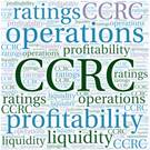 CCRC occupancy strong as construction pipeline continues to expand, analysis finds
